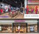 Wereldhave contracteert reeks nieuwe winkels voor herontwikkeling De Koperwiek