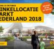 Winkellocatiemarkt 2018