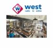 Nieuw op TV West: De Mall
